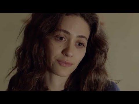 "Shameless Season 9 Episode 14 ""Found""  | AfterBuzz TV"