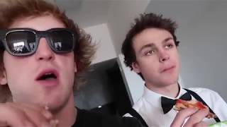 Why Don't We   funny moments THE BEST