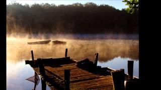 Video Jezerel - Blaf song