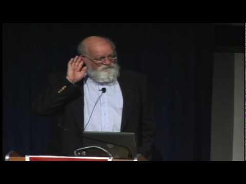 Darwin's Legacy   Lecture 4