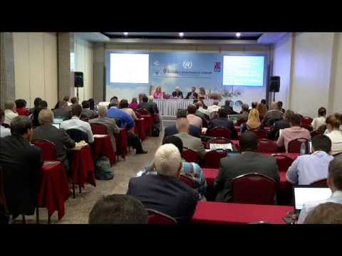 ICANN Open Forum