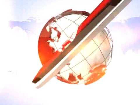 ENILive.com News 25 February 17 (3)