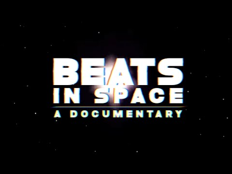 Doc - Beats In Space - New York's Most Important Underground Dance Show (2015)
