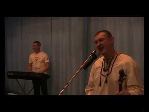 "Александр Казанов ""Дочки"" (2018)"