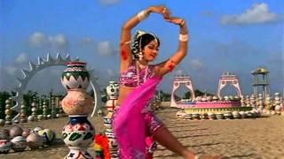 Video Nainon Mein Sapna hd dvd hq MP3, 3GP, MP4, WEBM, AVI, FLV Mei 2018