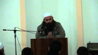 Po përhapet një mendim se nuk duhet ti ipet SELAM atij që nuk falet - Hoxhë Bekir Halimi