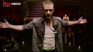 Video Justin Timberlake - What Goes Around...Comes Around (Legendado - Tradução) MP3, 3GP, MP4, WEBM, AVI, FLV April 2018