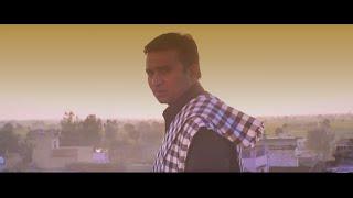 Download Lagu Punj-Aabi Puttar | Jeet Singh | Official Teaser | Latest New Punjabi Songs 2015 Mp3