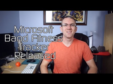 Fitness - Google talks more about Android 5.0 Lollipop! That and much more news is covered by Jordan when he reviews all the important stories from this week. Included in this week's news is the ...