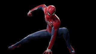 Go behind the scenes at Insomniac Games as they create an all-new, original Spider-Man story with a more experienced Peter...