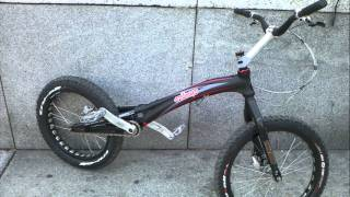 Video Street trial madrid 4 MP3, 3GP, MP4, WEBM, AVI, FLV Agustus 2017