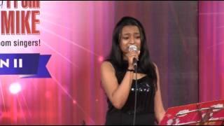 Khoya Khoya Chaand – Zeena Crasta