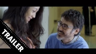 Nonton Finding Mr  Right Trailer Film Subtitle Indonesia Streaming Movie Download