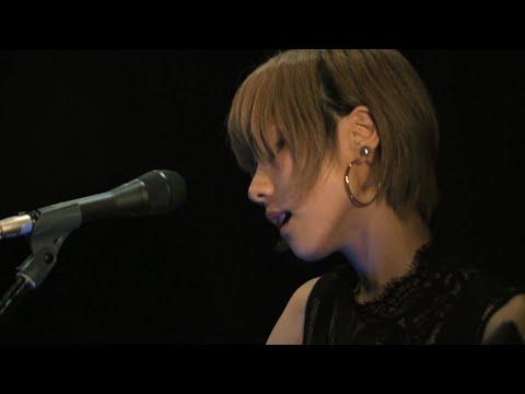 , title : 'ハルカトミユキ 『Pain』(STUDIO LIVE)'