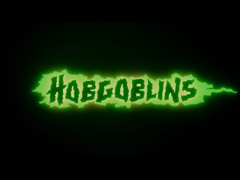 Hobgoblins: 1988 Theatrical Trailer (Vinegar Syndrome)