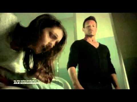 Teen Wolf 3x10 Season 3 Episode 10 Promo Preview