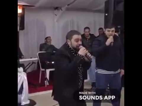 Florin salam nu mai plange mama mea (видео)