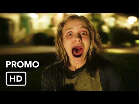 "Sharp Objects 1x06 Promo ""Cherry"" (HD) Amy Adams HBO series"