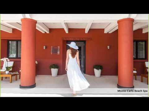 Monte Carlo SBM Webinar   Part II The Resort Side Webinar
