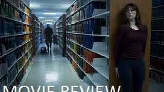 Kristy (2014) Movie Review