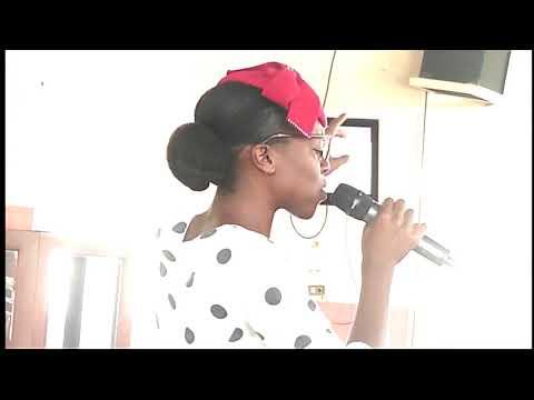 Pentab - Sunday Morning June 3rd 2018 (видео)