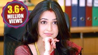 Video Mr. Nookayya Scene - Anuradha Comedy With Office Staff - Manoj Manchu, Kriti Kharbanda MP3, 3GP, MP4, WEBM, AVI, FLV Oktober 2017