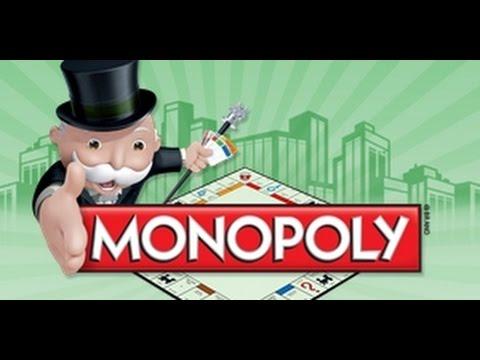 monopoly deluxe descargar gratis en español