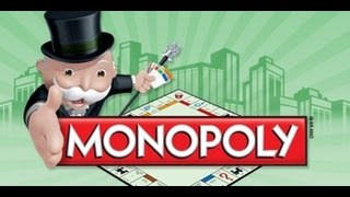 Monopoly videosu