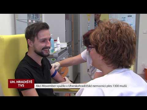 TVS: Uherské Hradiště 22.12.2018