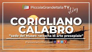 Corigliano Calabro Italy  city photos gallery : Corigliano Calabro - Piccola Grande Italia