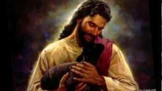 NEEYANU RAKSHAKAN (NEW): A Very Touching Malayalam Christian Song For Holy Communion