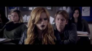 Nonton Amityville: The Awakening (Official Trailer 2017) Horror Movie Film Subtitle Indonesia Streaming Movie Download