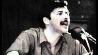 Miguel Enríquez - Discurso en Teatro Caupolicán (17 de julio de 1973)