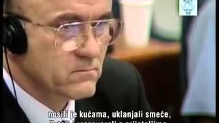 Sarajevske ruze Teror u 12 slika