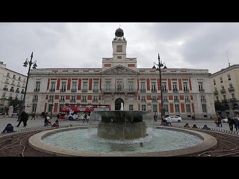Ισπανία: Ανάπτυξη και έξοδος από το πολιτικό αδιέξοδο – economy