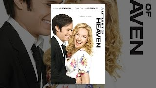 Nonton A Little Bit Of Heaven Film Subtitle Indonesia Streaming Movie Download
