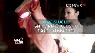 Video Sang Ratu Wushu Asia Tenggara MP3, 3GP, MP4, WEBM, AVI, FLV Maret 2019