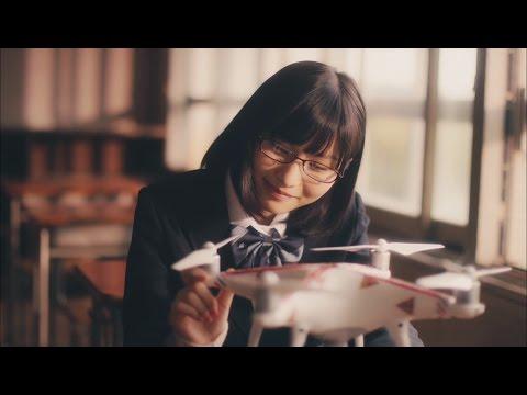 『抑えきれない衝動』 PV ( #AKB48 )