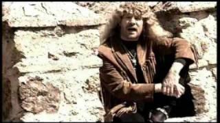MEDINA AZAHARA - Solo Un Camino