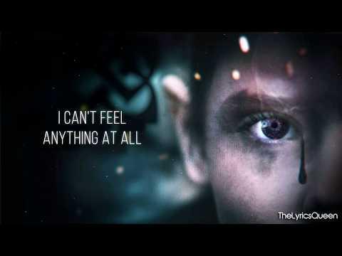 Video Breaking Benjamin - Red Cold River [Lyrics] HD download in MP3, 3GP, MP4, WEBM, AVI, FLV January 2017