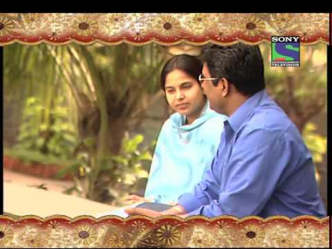 Video Kahin Naa Kahin Koi Hai - Episode 23 download in MP3, 3GP, MP4, WEBM, AVI, FLV January 2017