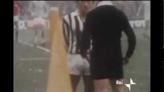 Best Of Claudio Gentile