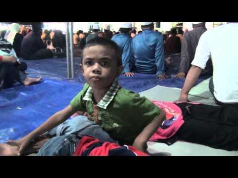 2012/9/29-KULIAH USTAZ AZHAR IDRUS DI BANTING-3