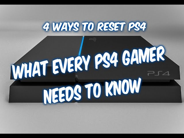 4-ways-how-to-reset