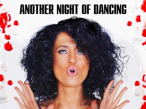 terri - Лэйбл POP DOPE и букинг агентство THE REAL BUSTERS представляют премьеру нового танцевального сингла и видео клипа...