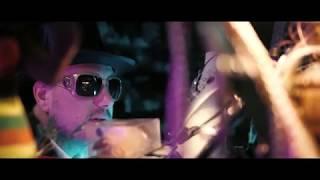 Video Felix Teleke - Párek v rohlíku