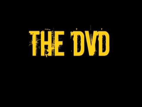 The Live DVD - Declaring His Love OUT NOW!!! thumbnail