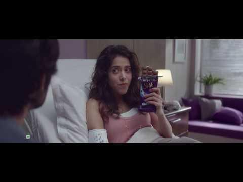 Cadbury Silk Oreo Songs mp3 download and Lyrics