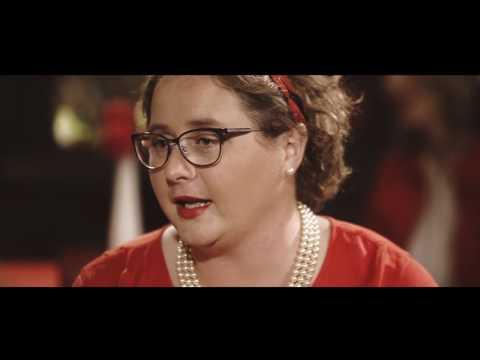 Vokalni ansambl Lira i Rockoko orchestra - ABBA potpourri