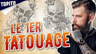 Video Top 5 des trucs à savoir avant de se faire tatouer MP3, 3GP, MP4, WEBM, AVI, FLV Oktober 2017